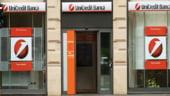 Inca un soc pentru BVB: Dupa ING si Unicredit paraseste piata de brokeraj