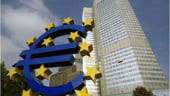 Bancile spaniole au luat de la BCE 337,2 mld. euro in iunie