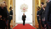 Ce vrea Putin: Rusia - putere mondiala prin ea insasi