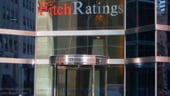 Fitch a coborat ratingurile Renault, Peugeot ?i Daimler