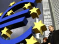 Statele Unite ale Europei, o solutie fortata?