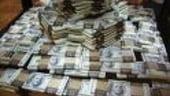 Criza economica a imputinat milionarii