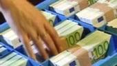 SAPARD a platit peste un miliard de euro pentru perioada 2000-2004