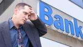 Antreprenorii sunt nemultumiti de activitatea bancilor. Ce spun bancherii?