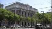 Wiener Boerse a cumparat pachetul majoritar de actiuni la Bursa din Praga