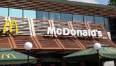 Putin vrea sa taie cordonul ombilical al relatiilor cu Occidentul: McDonald's, in varianta ruseasca?