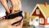 BCR: Valoarea medie a unui credit imobiiar variaza intre 140.000 si 180.000 de lei