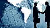 Ernst & Young: Piata de fuziuni si achizitii din Romania s-a dublat in 2012