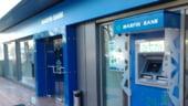 Bank of Cyprus a transferat catre Marfin Bank depozite de 77 milioane euro