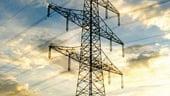 Consumul final de energie a crescut cu 6%