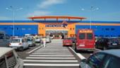 Dedeman cumpara un teren de la GTC ca sa construiasca un magazin in Galati