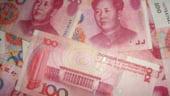 FMI amana intrarea yuanului in cosul super-valutelor cu un an