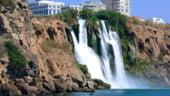 Vacanta in Antalya: Descopera capitala Rivierei turcesti