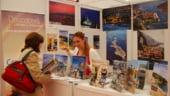 Topul agentiilor de turism din Romania