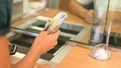 Isarescu: Bancile nu reiau in mod serios functia de creditare