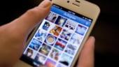 Twitter a incercat sa cumpere Instagram cu mult inaintea Facebook