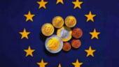 Udrea: Proiectele europene nu ar mai trebui finantate in ordinea depunerii lor