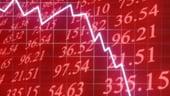 Masurile de austeritate ar putea declansa o noua criza