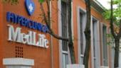 MedLife a obtinut o cifra de afaceri de 12 milioane de dolari