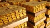 Aurul, investitie de incredere in vremuri de criza. Este o solutie sau un mit?