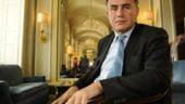 Avertisment marca Roubini: Piata de arta a inlocuit conturile secrete din Elvetia