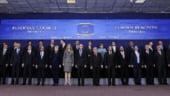 Buget UE: Liderii europeni, aproape de un compromis