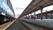 CFR anuleaza zeci de trenuri in perioada Pastelui