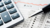Noua rectificare bugetara ingrijoreaza Consiliul Fiscal