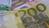 FMI imprumuta Irlanda cu inca 3,9 miliarde de euro