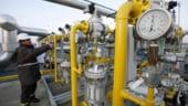 Traderii de energie se pregatesc pentru liberalizarea pietei romanesti