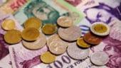 Ungaria are nevoie de reguli mai stricte in domeniul creditelor ipotecare