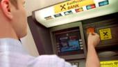 Clientii Raiffeisen platesc lunar facturi de peste 31 milioane de euro