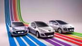 CE propune un ajutor de 12 mil. de euro pentru salariatii concediati de Peugeot
