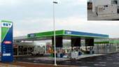 Petrom va creste de la 1 iulie pretul la carburanti