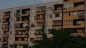 BCR: 10.000 de credite Prima Casa