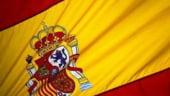 Spania: 3,5 miliarde de euro in urma emisiunii de obligatiuni