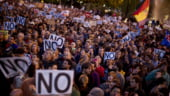 Spania apeleaza la fondurile de rezerva pentru plata pensiilor