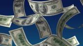 Bonusuri de 6 cifre pe Wall-Street: Intrec si de 7 ori salariile anuale, in ciuda crizei