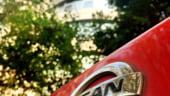 Nissan ii da 40 de milioane de dolari bonus de pensionare fostului sef acuzat de frauda