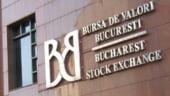 Bursa introduce un nou indice pentru cele mai lichide 10 companii