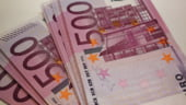 Romania poate accesa 3 miliarde de euro din fondul anuntat de Comisia Europeana, destinat consecintelor COVID-19