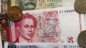 Bulgaria: Salariu minim mai mare de la 1 mai