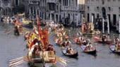 Festa della Sensa, festivalul care transforma Venetia in mireasa