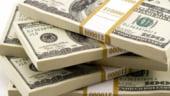 Rusia a pierdut deja 100 de miliarde de dolari, din cauza sanctiunilor
