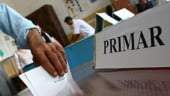 Alocarile discretionare de bani catre primarii au atins maximul in 2008 - studiu