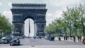 Franta risca sa piarda 12.000 de locuri de munca, din cauza interdictiilor pentru masinile diesel