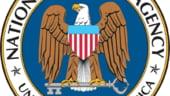 O tara europeana, enervata de spionajul american: Va fi lansata o investigatie