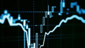 Raiffeisen: In T2, avansul economic va fi modest