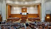 Peste 46 de milioane de euro s-au cheltuit cu parlamentarii in 2019. Cele mai scumpe deplasari