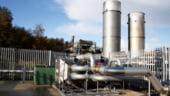 Bulgaria va dubla capacitatea depozitului sau de gaze